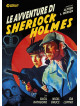 Sherlock Holmes - LeAvventure Di Sherlock Holmes