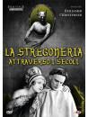 Stregoneria Attraverso I Secoli (La)
