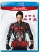 Ant-Man (3D) (Blu-Ray+Blu-Ray 3D)