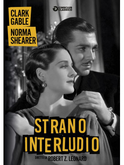 Strano Interludio