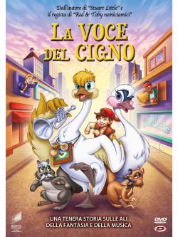 Voce Del Cigno (La)