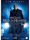 Last Witch Hunter (The) - L'Ultimo Cacciatore Di Streghe