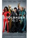 Zoolander 2 (Ex-Rental)