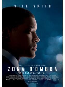 Zona D'Ombra - Brain Game (Ex-Rental)