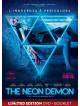 Neon Demon (The) (Ltd) (Dvd+Booklet)