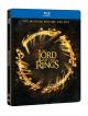 Signore degli Anelli (Il) -Trilogia (Steelbook) (3 Blu-Ray)