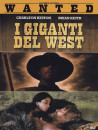 Giganti Del West (I)