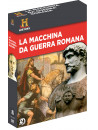 Macchina Da Guerra Romana (La) (2 Dvd)