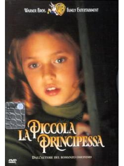 Piccola Principessa (La) (1995)