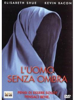 Uomo Senza Ombra (L')