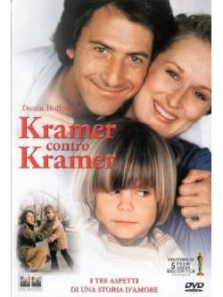 Kramer Contro Kramer