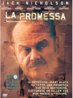 Promessa (La)