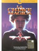 Chiave Magica (La)
