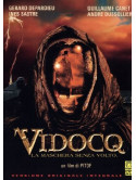 Vidocq (2 Dvd)
