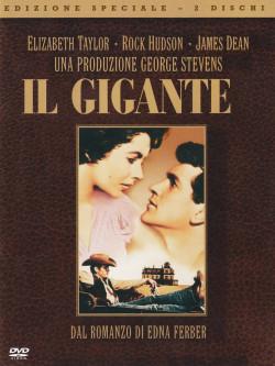Gigante (Il) (SE) (2 Dvd)