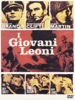 Giovani Leoni (I)