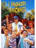 Ragazzi Vincenti (I)
