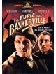 Furia Dei Baskerville (La)