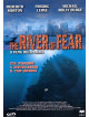 River Of Fear (The)