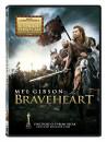 Braveheart (Edizione 20° Anniversario)