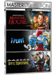 Kids Master Collection (3 Dvd)