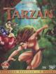 Tarzan (SE) (2 Dvd)