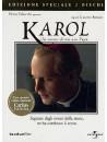 Karol - Un Uomo Diventato Papa (SE) (2 Dvd)
