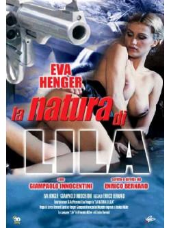 Natura Di Lila (La)