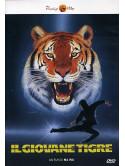 Giovane Tigre (Il)