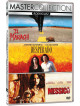 Rodriguez Master Collection (3 Dvd)