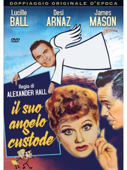 Suo Angelo Custode (Il)