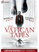 Vatican Tapes (The) (Ltd) (Dvd+Booklet)