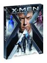 X-Men - L'Inizio / X-Men - Giorni Di Un Futuro Passato / X-Men - Apocalisse (3 Blu-Ray)