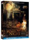 Halloween Night (Ltd) (Blu-Ray+Booklet)