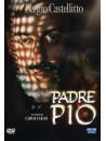Padre Pio (1999)