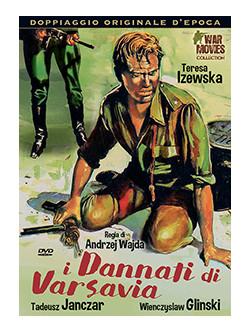 Dannati Di Varsavia (I)
