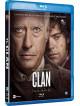 Clan (Il)