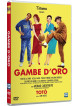Toto' Gambe D'Oro