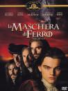 Maschera Di Ferro (La)