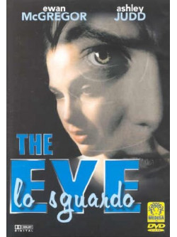Eye (The) - Lo Sguardo