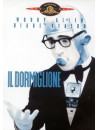 Dormiglione (Il)