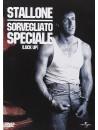 Sorvegliato Speciale (1989)