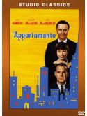 Appartamento (L') (1960)