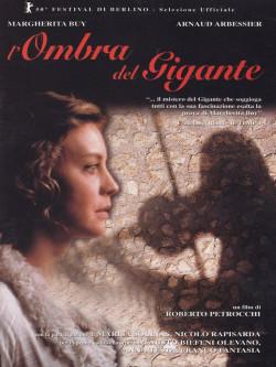 Ombra Del Gigante (L')
