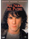 Nel Nome Del Padre / In The Name Of The Father