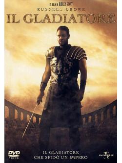 Gladiatore (Il)