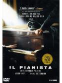 Pianista (Il)