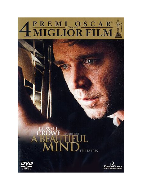 Beautiful Mind (A)