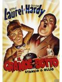 Stanlio & Ollio - Il Grande Botto