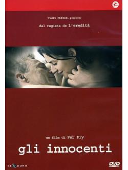 Innocenti (Gli)